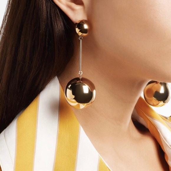 Jewelry - Kelly Drop